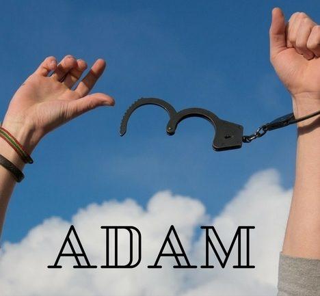 Świadectwo Adama